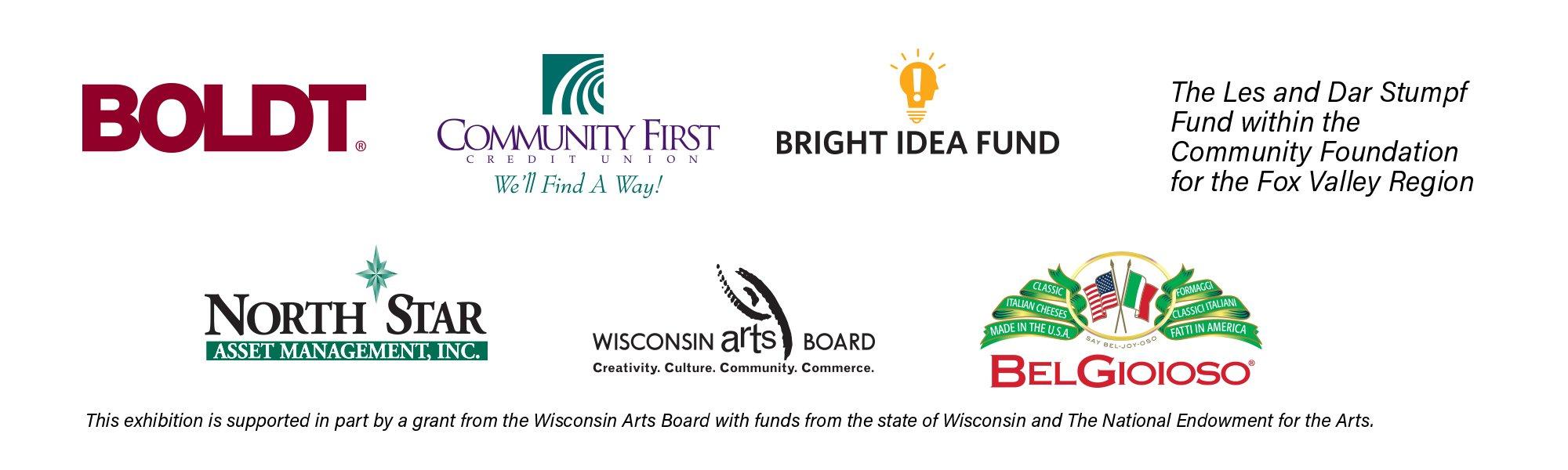 sponsor-panel