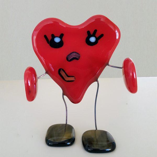 WEB_HeartHug_Cropped