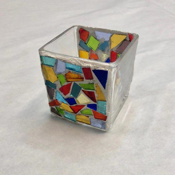 WEB_mosaic-tea-light-4