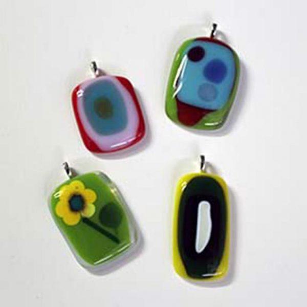 pendants_crop (jewelry making)
