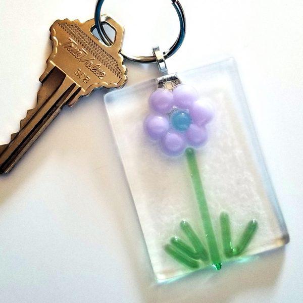 April keychain_square