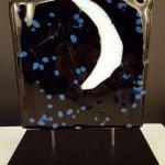 Glowing Moon David Brumbeloe