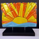 Sunset Rheanna Butler